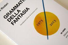 Grammatica della fantasia-2