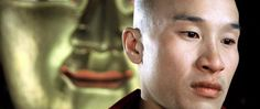 25 Spectacular Movies You (Probably) Haven't Seen Pt. 3 Samsara