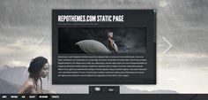 Gleam - Modern Best Portfolio Wordpress Themes
