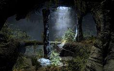random_cave__1__skyrim__by_wamillian-d6p9rs5.jpg (1024×640)