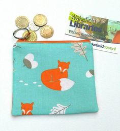 Check out this item in my Etsy shop https://www.etsy.com/uk/listing/463293824/handmade-cute-fox-sitting-fox-standing