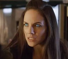 Dramedies Other Tv Shows Lost Girl Previous Image Next Image Lost Girl Bo, Anna Silk, Canadian Actresses, Anna Kendrick, 2 Girl, Lesbian Love, Music Tv, Powerful Women, Female Characters