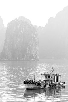 Halong Bay by Alberto Honing on 500px