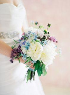 Floral + Event: Joy Thigpen, image by Jose Villa