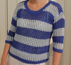 Made by Berge, looks great! Knitted sweater in Paris by Garnstudio Drops Patterns, Drops Design, Knit Or Crochet, Looks Great, Anna, Community, Pullover, Paris, Knitting