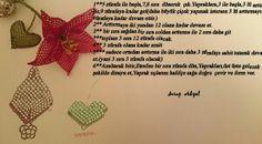 #iğne oyası#elemeği #göznuru #elitleri#motif#needlelace