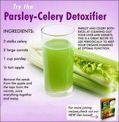 Detoxify your liver and kidneys with this juice. For more juicing recipes click … – Auraria - Detox Foods Healthy Juice Recipes, Healthy Juices, Healthy Drinks, Healthy Tips, Smoothie Recipes, Vitamix Recipes, Healthy Food, Healthy Shakes, Detox Recipes