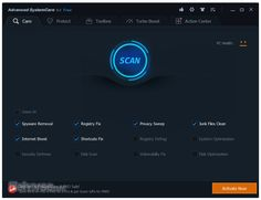 ecniqui • Blog Archive • Dreamweaver cs3 keygen activation rar