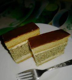 egyszerűen olyan finom, hogy első harapásra rajongani fog érte a család. Cheesecake, Desserts, France, Tailgate Desserts, Deserts, Cheese Cakes, Postres, Dessert, Cheesecakes