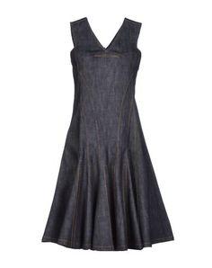 DEREK LAM Short Dress. #dereklam #cloth #short dress