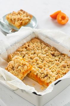 Brownie Cake, Pie Cake, No Bake Cake, Baking Recipes, Cake Recipes, Dessert Recipes, No Cook Desserts, Breakfast Bake, Healthy Sweets