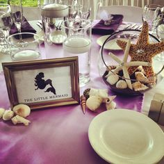 disney themed centerpieces for weddings - Google Search