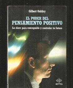 38 Ideas De Novetats Psicologia Psicologia Psicologia Pdf Historia De La Psicologia