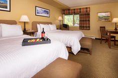 Hampton Inn Denver West Federal Center Hotel Co King Bed