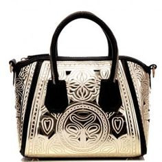 Shop Hobo Women Bags in India Online at Onlyimported, with a price guarantee. This site has latest collection with wide range of imported and unique products selected from various countries across diverse categories like Women Fashion, Women Accessories, Kids Fashion, Watches, Home & Kitchen, Etc.  Get more detail by visiting onlyimported.com or call on this No:- 8468844555http://onlyimported.com/women-fashion/women-bag/hobo-bags