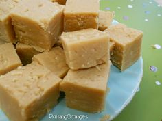 Still looking for the best peanut butter fudge recipe....hope this is it!