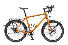 Urban Bike, Commuter Bike, Touring Bike, Bike Packing, Bicycles, Planes, Vehicles, Cars, Sports