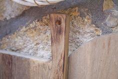 #wood #wooden #board #serving #food #foodie #foodart #design #scandinavian #rustic #interiordesign #homedecor #decor #woodtech