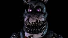 Freddy's Nightmares, Fnaf Drawings, Bandy, For You Song, Five Nights At Freddy's, Legends, Meme, Icons, 3d