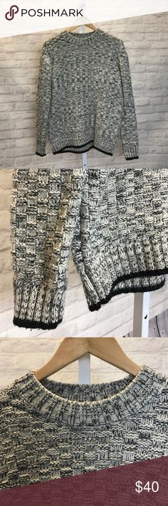 TOPSHOP Knit Sweater Still in great condition Topshop Sweaters