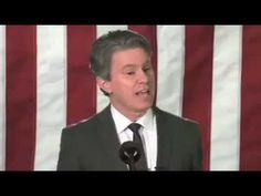 The best 7 minutes of gun control speech! - http://whatthegovernmentcantdoforyou.com/2013/05/29/freedom/right-to-keep-and-bear-arms-2/the-best-7-minutes-of-gun-control-speech-2/