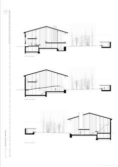 RCR arquitectes - casa entre muros (7)