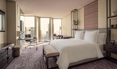 Book Four Seasons Hotel Seoul, Seoul on TripAdvisor: See 71 traveller reviews, 262 candid photos, and great deals for Four Seasons Hotel Seoul, ranked #51 of 444 hotels in Seoul and rated 4.5 of 5 at TripAdvisor.