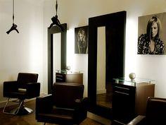 Salon M2