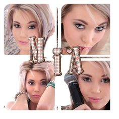 Check out Mia Louw on ReverbNation Singer, Check, Artist, Singers, Artists