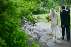 Beautiful Elm Bank wedding. My second time photographing there, just gorgeous. Photo Michael Manning.