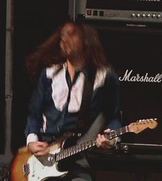 Imagen de gif, John Frusciante, and frugasm