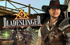 Bladeslinger MOD Apk [Unlimited Money] Latest For Android