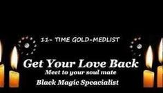 Love spells and broken relationships contact Maama Tutu +27710570936  Love is something so special, a feeling that gives us great joy, full filment and happiness. It is something that we want to last forever, keeping you in a blissful state. However sometimes it goes horribly wrong causing us great pain and consternation. Those are times when we feel the weight of the world upon our shoulders, our lives falling apart let our love spells act as they are designed for that.  You feel lonely and…