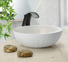 GroBartig The Zen Collection By Watermark Designs
