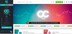Paying Status- Paying    About Octoin.com Octoin is an international company founded in the beginning of 2016 as a result of the merger of the strongest traders team from the UK and Singapore, and the creators of the largest mining pools from the northwestern provinces of China. Due to the merger, it became possible to realize the main idea of Octoin , i.e.
