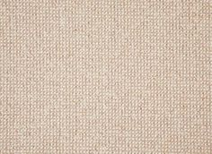 Durable & cheap carpet for Callis Road. Bedrooms, corridor & maybe living room.
