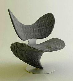 Roberto-Pennetta-chair-469x522