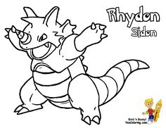 Of 2012, evolve are by coloring-pages-book-for-kids-boys pink rhydon, dont in chansey anime. Description from stjohnsstamford.com. I searched for this on bing.com/images
