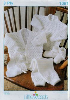 c5fbf99fd 594 Best PDF Baby Toddler Knitting Patterns images in 2019