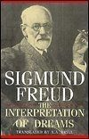 Psychology Books Every Doctoral Student or Psychologist Should Read!!-The Interpretation of Dreams