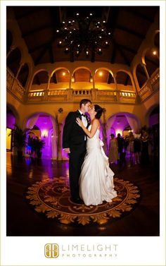 Limelight Photography, www.stepintothelimelight.com, Avila Golf and Country Club, Bride and Groom, First Dance