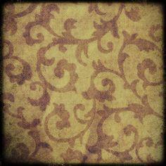 Swirl Paper Set - Call me Victorian - Picasa Web Albums Printable Paper, Animal Print Rug, Victorian, Albums, Printables, Digital, Backgrounds, Halloween Printable, Journaling
