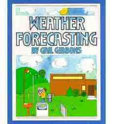 Weather word wall art in PreK! Weather For Kids, Weather Unit, Weather And Climate, Weather Forecast, Weather Book, Weather Report, Weather Kindergarten, Weather Words, Earth And Space Science