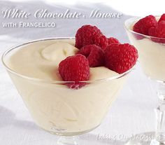 White-Chocolate-Mousse