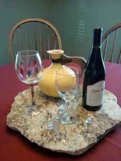 granite, gifts, holiday ideas, designs, lazy susan