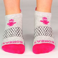 1000+ images about Girls' Socks on Pinterest | Calf socks, Ankle ...