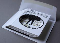 Bochumer Bloggerin :) Alles rund ums kreative basteln (Karten und Verpackungen mit Stampin' Up!), nähen und gestalten.