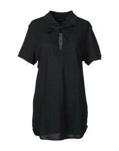 http://tetsushin.com/kris-van-assche-women-tops-tees-polo-shirt-kris-van-assche-p-594.html