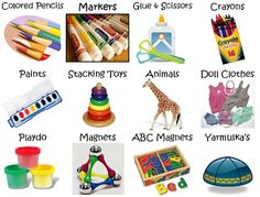 So that is my goal for this summer- that by the time the school year begins (we are starting mid August) our house-okay, MOST of the house w. Preschool Labels, Classroom Labels, Preschool Toys, Classroom Setup, Art Classroom, Toy Bin Labels, Kids Labels, Labels Free, Pet Toys
