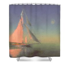 bathroom colors ideas pictures cotton shower curtain overstock shopping great 15825